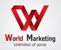 World Marketing