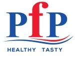 Pacific Fish Processing Co., Ltd./บริษัท แปชิฟิคแปรรูปสัตว์น้ำ จำกัด