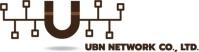 UBN NETWORK CO., LTD.