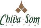 Chiva Som International Health Resorts Co., Ltd.