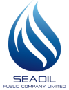 Sea Oil Public Company Limited