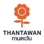 Thantawan Industry Public Company Limited