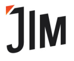 JIM DIGITAL PARTNER CO., LTD.