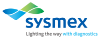 Sysmex (Thailand) Co., Ltd.