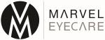 MARVEL EYECARE COMPANY LIMITED