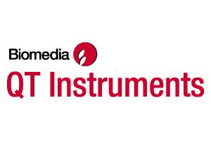 QT Instruments (Thailand) Co., Ltd