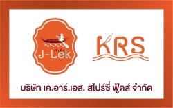 K.R.S. Spicy Food Co., Ltd.