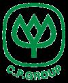 Charoen Pokphand Group Co., Ltd.