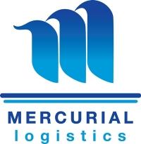 Mercurial Logistics Co., Ltd./บริษัท เมอร์คิวเรียลโลจิสติค จำกัด