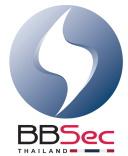BROADBAND SECURITY ASSESSMENT (THAILAND) COMPANY LIMITED/บริษัท บรอดแบนด์ ซีเคียวริตี้ แอสเซสเมนท์ (ประเทศไทย) จำกัด