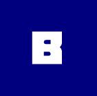 Steel Bestbuy Company Limited/บริษัท สตีลเบสท์บาย จำกัด
