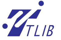 TT Life Insurance Broker (Thailand) Co., Ltd.