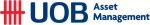 UOB Asset Management (Thailand) Co., Ltd.