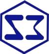 ETERNAL SHOWA HIGHPOLYMER CO., LTD./บริษัท อีเทอนัล โชวา ไฮโพลิเมอร์