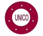 United Construction Material Co., Ltd. /บริษัท ยูไนเต็ดคอนสตรัคชั่นแมติเรียล จำกัด