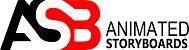 Animated Storyboards (Thailand) Co., Ltd.