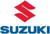 Suzuki Motosales Corporation (Thailand) Co., Ltd.