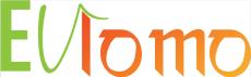 Evlomo Technologies.CO.,LTD