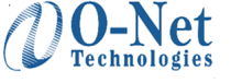 O-Net Technologies (Thailand) Co., Ltd.