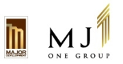 MJ ONE Group by Major Development Pcl.