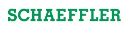 Schaeffler Manufacturing (Thailand) Co., Ltd.