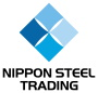 Nippon Steel Trading (Thailand) Co., Ltd.