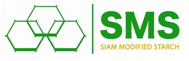 Siam Modified Starch Co., Ltd.