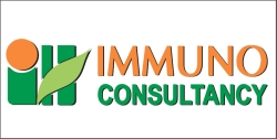 Immuno Consultancy Services Co., Ltd.