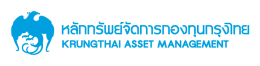 Krungthai Asset Management Public Company Limited