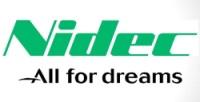 Nidec Electronic (Thailand) Co.,Ltd.