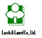 Larch & Laurel Co., Ltd.