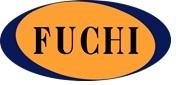 Fuchitex Auto Interior Co., Ltd.