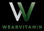 wearVitamin Co., Ltd.