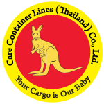 Care Container Lines(Thailand) Co. Ltd