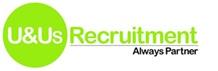 U&Us Recruitment Co., Ltd.