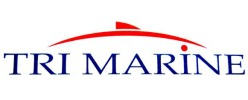 Tri Marine International (PTE) Ltd.