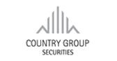 Country Group Securities Public Company Limited