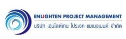 Enlighten Project Management Co., Ltd.
