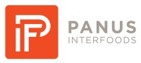 PANUS INTERFOODS/พนัส อินเตอร์ฟู๊ดส์
