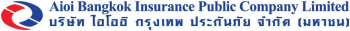 Aioi Bangkok Insurance Public Company Limited