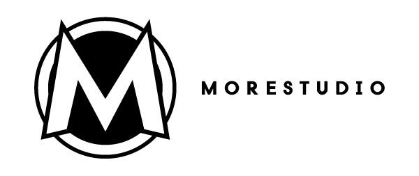 More Studio Co., Ltd./บริษัท มอร์ สตูดิโอ จำกัด