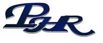 Perfect Hunter Recruitment Co., Ltd.