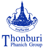 Thonburi Automotive Assembly Plant Co., Ltd.