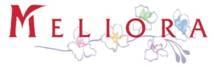 Meliora International Co., Ltd.