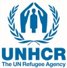 UNHCR (United Nations High Commissioner for Refugees)