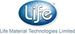 Life Material Technologies Limited