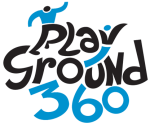 Playground 360 Company Limited