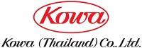 Kowa (Thailand) Co., Ltd.