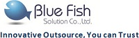 Blue Fish Solution Co., Ltd.