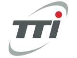 Techtronic Industries (Thailand) Limited